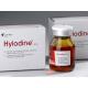 Hyiodine solutie