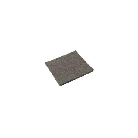 Pansament PolyWIC cu ioni de argint