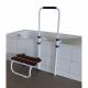 Scarita pentru cada de baie