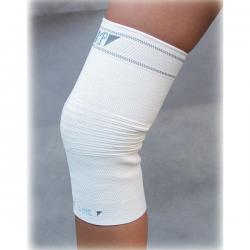 Orteza elastica pentr genunchi