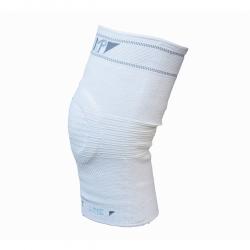 Orteza elastica pentru genunchi