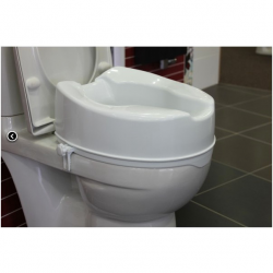 Inaltator vas toaleta de 14 cm