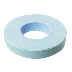 Perna antiescare forma circulara