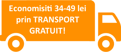 transport gratuit scaun transfer pacient